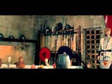 Tour de Termes-d'Armagnac en vidéo