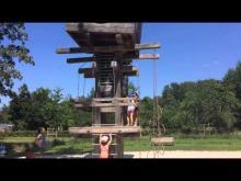 Axo'plage en vidéo