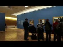 Musée des impressionnismes Giverny en vidéo
