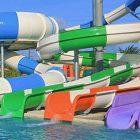 parcs aquatiques