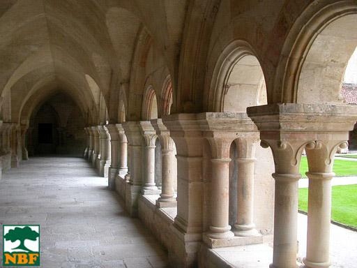 Carte Des Chateaux En Bourgogne.La Carte Des Chateaux Et Des Monuments De Bourgogne