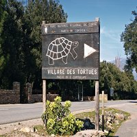 Village des Tortues