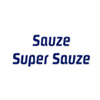 Sauze Supersauze