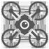 Vidéos vue du ciel depuis des drones