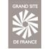 Réseau des Grands Sites de France