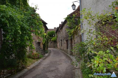 Loubressac