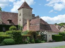 Apremont-sur-Allier © Tous Droits Réservés  par otof2010
