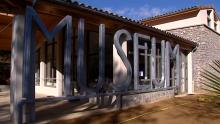 Le Muséum de L'Ardèche - PaléOdécouvertes