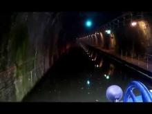 Le Canal Entre Champagne et Bourgogne en vidéo