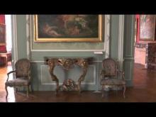 Musée des Beaux-Arts de Tours en vidéo
