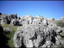 Vidéo du Chaos de Nîmes-le-Vieux