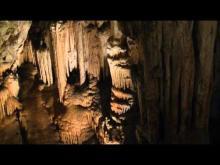 Vidéo de la Grotte de Limousis