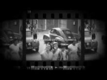 Museoscope du lac en vidéo