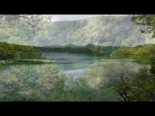 Vidéo du Lac Pavin