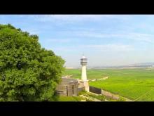 Phare de Verzenay, musée de la vigne en vidéo