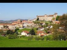Saint-Lizier en Vidéo