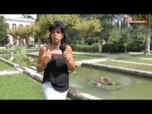 Source Perrier en vidéo