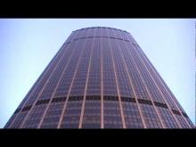 Tour Montparnasse en vidéo
