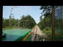 Ecomusée de Marquèze en vidéo