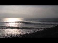 Vidéo Pointe de Dinan