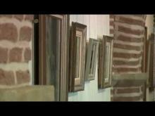 Musée Toulouse-Lautrec en vidéo