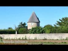 Vidéo de Ars-en-Ré