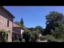 Vidéo de Cardaillac