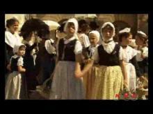 Monuments romains et romans d'Arles en Vidéo