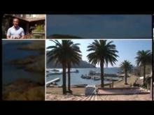 Parc National de Port Cros en vidéo