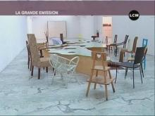 Musée d'Art Contemporain - MAC en vidéo
