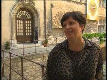 Museon Arlaten en vidéo