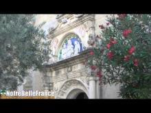 Vidéo Aiguèze