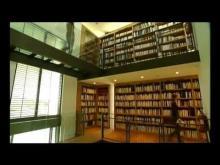 Musée du Président Jacques Chirac en vidéo