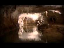 Vidéo des Grottes de Choranche