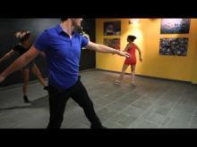 Maison de la Vanoise en vidéo