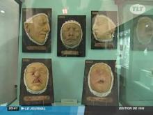 Musée des Instruments de Médecine CHU de Toulouse en vidéo