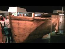 Écomusée de l'île de Groix en vidéo