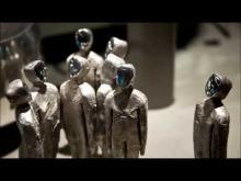 Espace alu - Musée de l'aluminium en vidéo