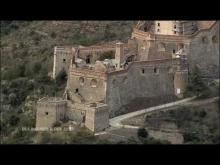 Fort Libéria en vidéo