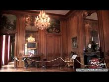Musée Carnavalet en vidéo