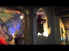 Musée Jeanne d'Arc en vidéo
