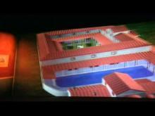 Villascopia en vidéo