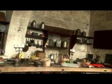 Château de Valençay en Vidéo