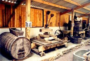 Ferme de l'Hermitière photo de ferme-hermitiere.com
